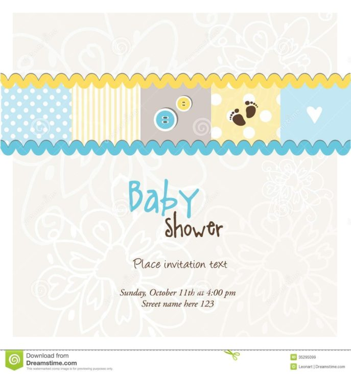 Large Size of Baby Shower:stylish Baby Shower Wishes Picture Inspirations Baby Shower Wishes Baby Shower Card Messages For A Unique Baby Shower Greeting Baby Shower Card Messages For A Unique Baby Shower Greeting Wedding