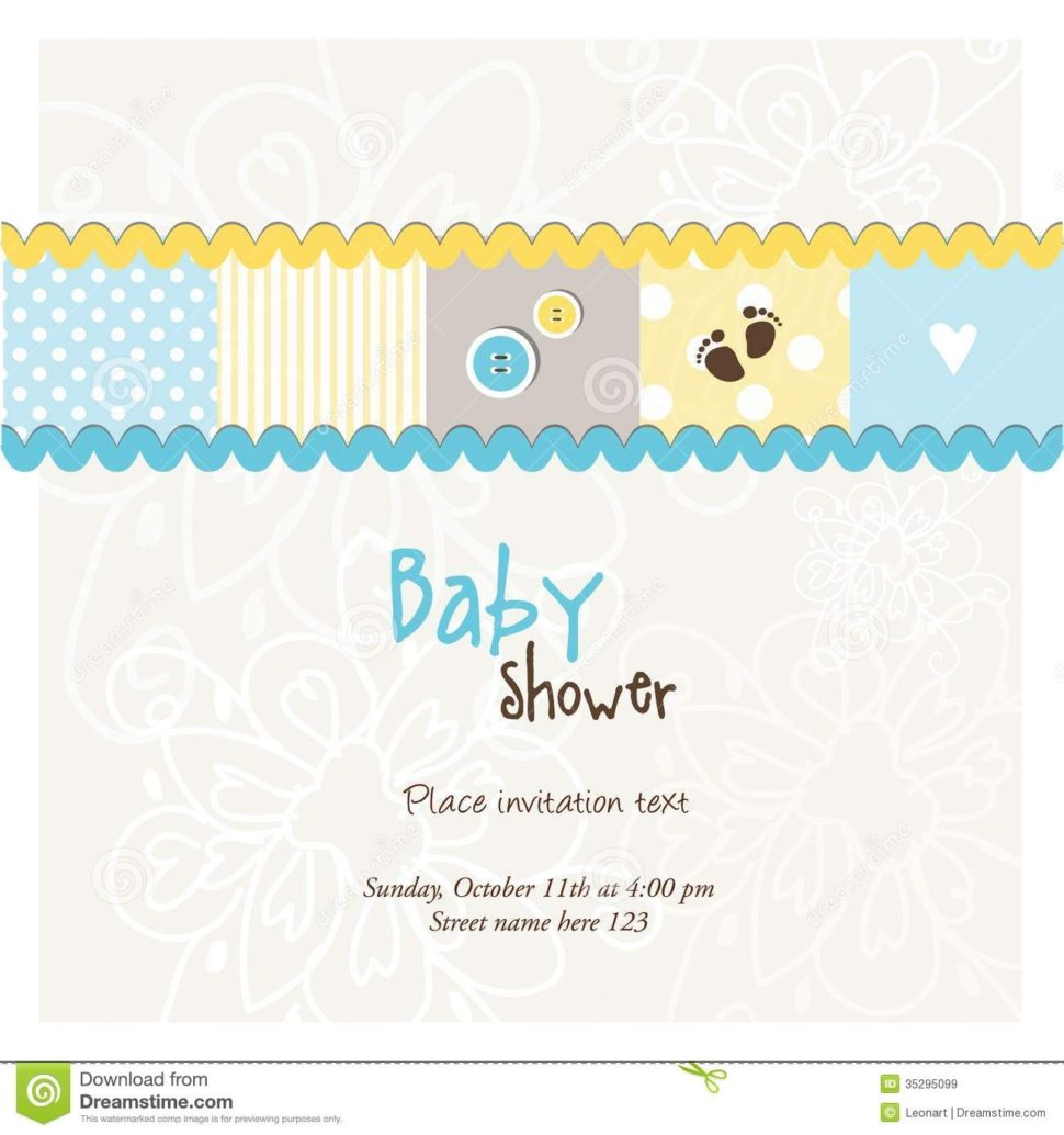 Medium Size of Baby Shower:stylish Baby Shower Wishes Picture Inspirations Baby Shower Wishes Baby Shower Card Messages For A Unique Baby Shower Greeting Baby Shower Card Messages For A Unique Baby Shower Greeting Wedding