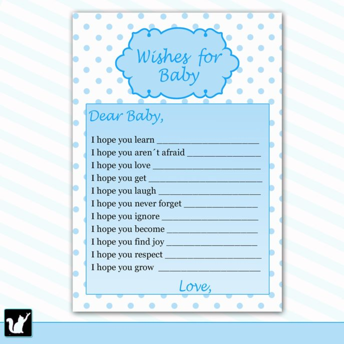 Large Size of Baby Shower:stylish Baby Shower Wishes Picture Inspirations Baby Shower Wishes Baby Shower Flowers Ideas Para Baby Shower Baby Shower Centerpieces Baby Shower Para Niño Baby Shower Rentals Baby Shower Paper Old Baby Shower Greeting Cards Baby Shower Well Wishesfor Card Boy