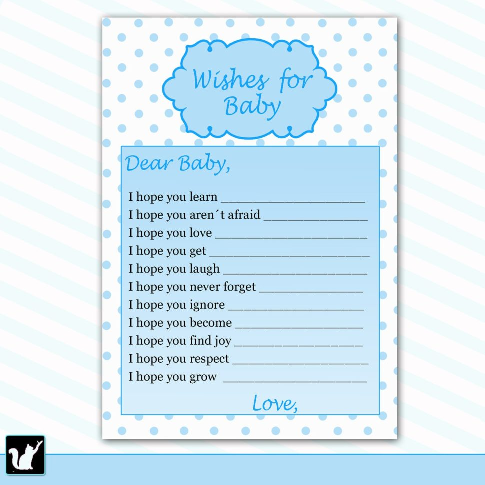 Medium Size of Baby Shower:stylish Baby Shower Wishes Picture Inspirations Baby Shower Wishes Baby Shower Flowers Ideas Para Baby Shower Baby Shower Centerpieces Baby Shower Para Niño Baby Shower Rentals Baby Shower Paper Old Baby Shower Greeting Cards Baby Shower Well Wishesfor Card Boy