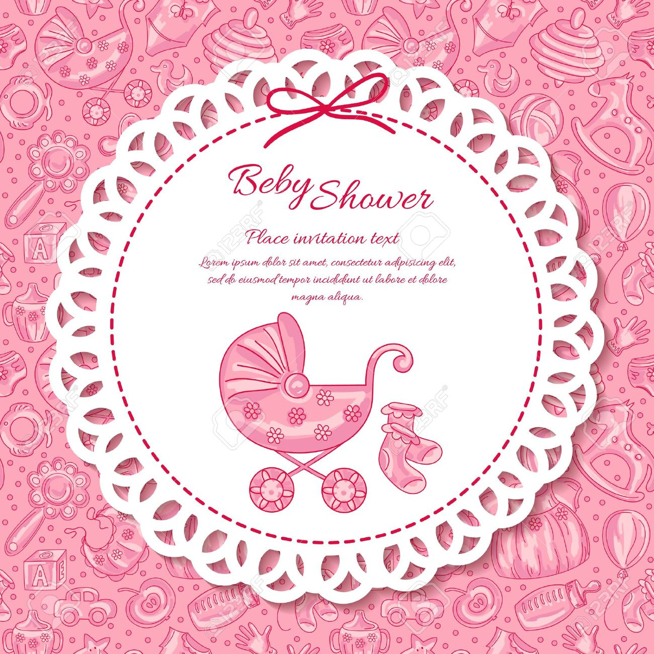 Full Size of Baby Shower:stylish Baby Shower Wishes Picture Inspirations Baby Shower Wishes Baby Shower Greeting Card For Baby Seamless Pattern Baby