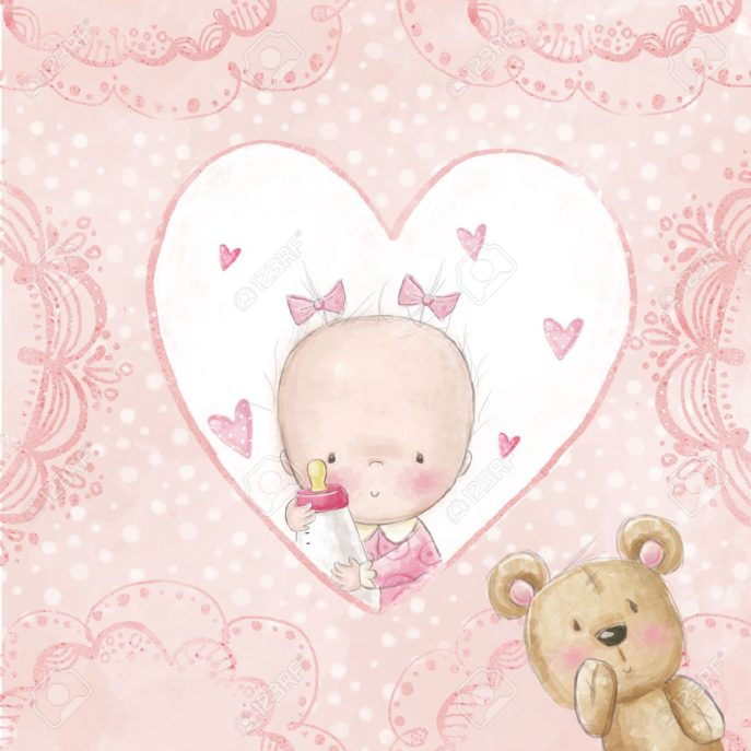Large Size of Baby Shower:stylish Baby Shower Wishes Picture Inspirations Baby Shower Wishes Baby Shower Greeting Cardbaby With Teddylove Background Baby Shower Greeting Cardbaby With Teddylove Background For Childrenbaptism