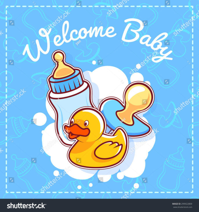 Large Size of Baby Shower:stylish Baby Shower Wishes Picture Inspirations Baby Shower Wishes Baby Shower Host Cute Baby Shower Gifts Baby Shower Boy Baby Shower Songs Baby Shower Video Baby Shower Greeting Card Welcome Baby Template Baby Shower Card For Boy In Blue