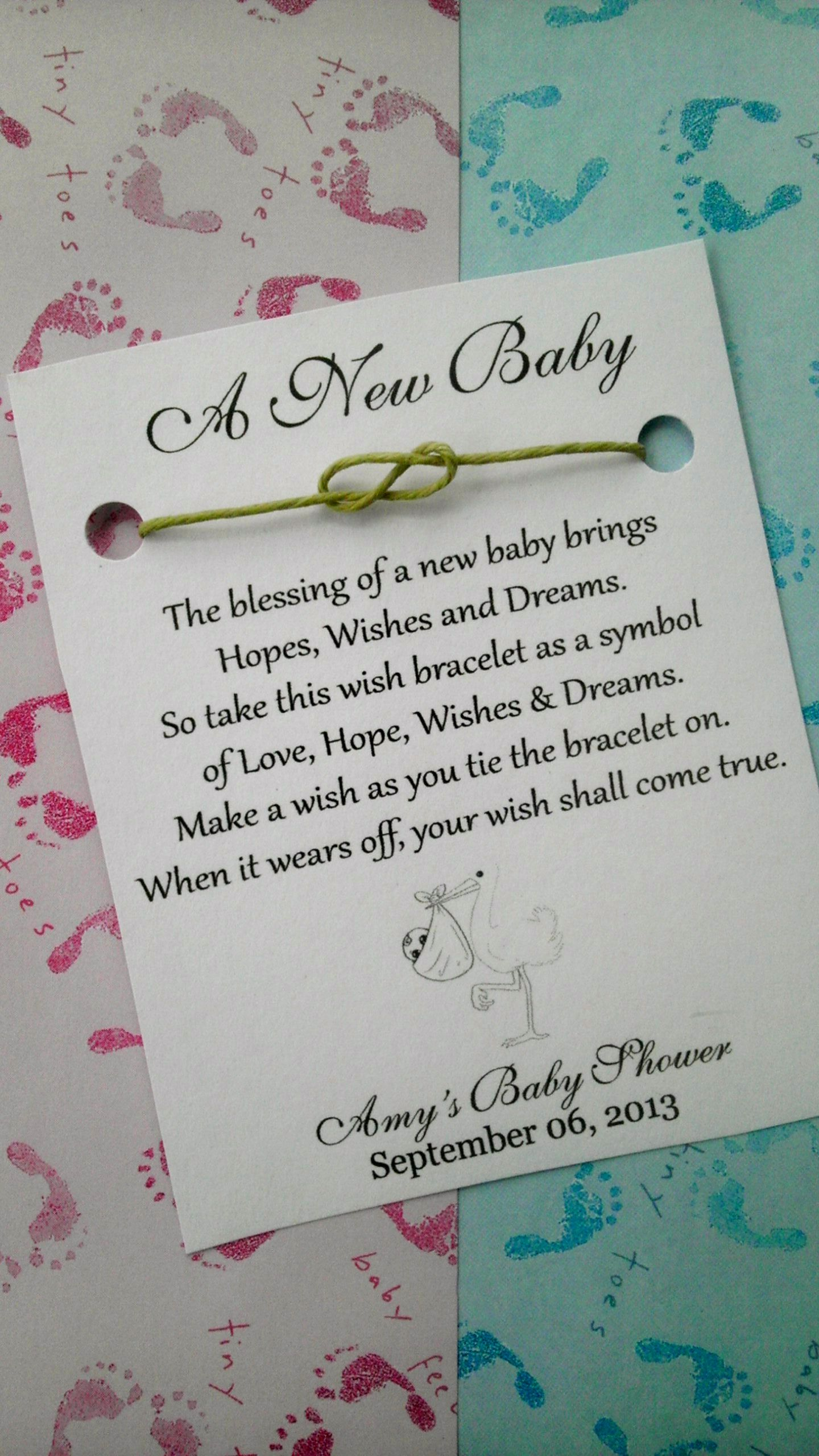 Full Size of Baby Shower:stylish Baby Shower Wishes Picture Inspirations Baby Shower Wishes Baby Shower Poems Ideas Para Baby Shower Baby Shower Gift Ideas Princess Baby Shower Baby Shower Wish Bracelet Shower Favor Favors Personalized Middot That Wedding Boutique Middot Online Store Storenvy