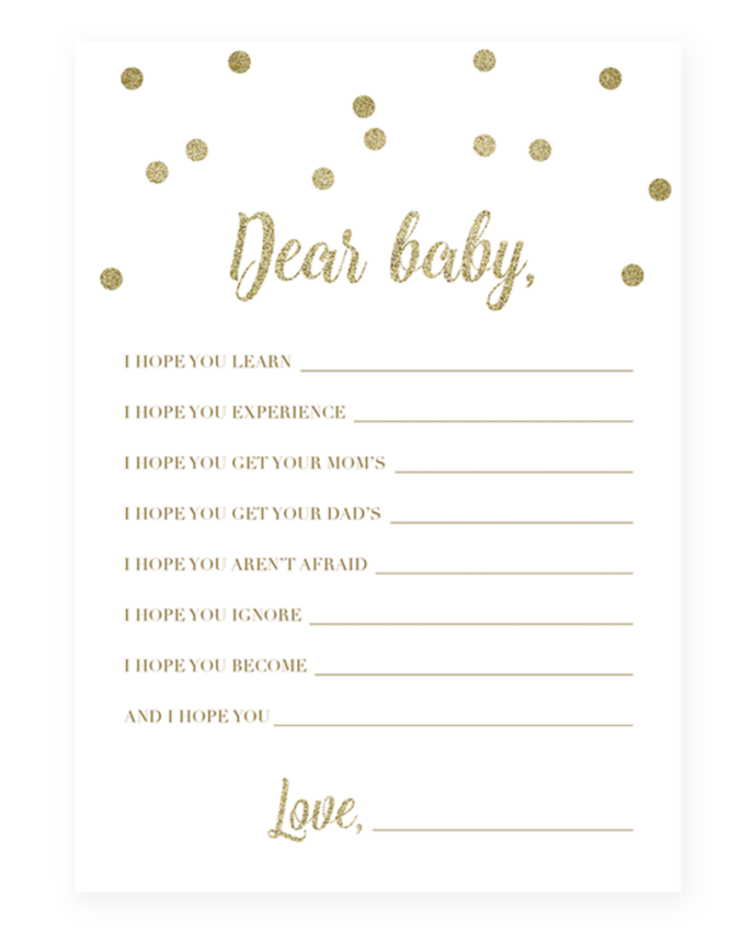 Large Size of Baby Shower:stylish Baby Shower Wishes Picture Inspirations Baby Shower Wishes Baby Shower Rentals Baby Shower Props Baby Shower Centerpieces Baby Shower Boy Baby Shower Present Baby Shower Favors To Make Printable Baby Shower Wishes For Baby Game For Gold Themed Baby