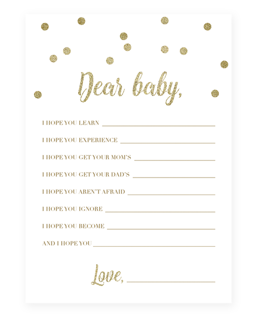 Medium Size of Baby Shower:stylish Baby Shower Wishes Picture Inspirations Baby Shower Wishes Baby Shower Rentals Baby Shower Props Baby Shower Centerpieces Baby Shower Boy Baby Shower Present Baby Shower Favors To Make Printable Baby Shower Wishes For Baby Game For Gold Themed Baby