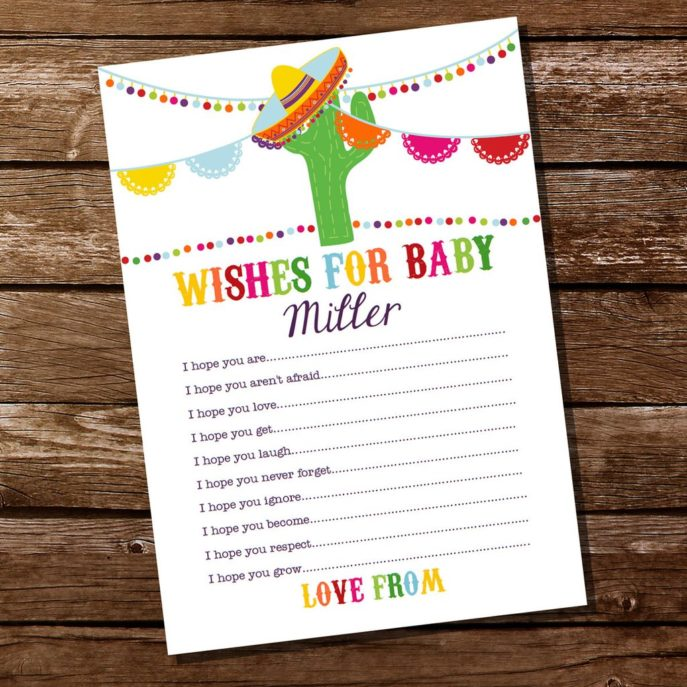 Large Size of Baby Shower:stylish Baby Shower Wishes Picture Inspirations Baby Shower Wishes Baby Shower Video Baby Shower Restaurants Baby Shower Clip Art Baby Shower Rentals Mexican Fiesta Baby Shower Wishes For Baby Card Ndash Sunshine Parties