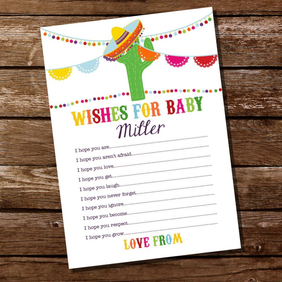 Medium Size of Baby Shower:stylish Baby Shower Wishes Picture Inspirations Baby Shower Wishes Baby Shower Video Baby Shower Restaurants Baby Shower Clip Art Baby Shower Rentals Mexican Fiesta Baby Shower Wishes For Baby Card Ndash Sunshine Parties