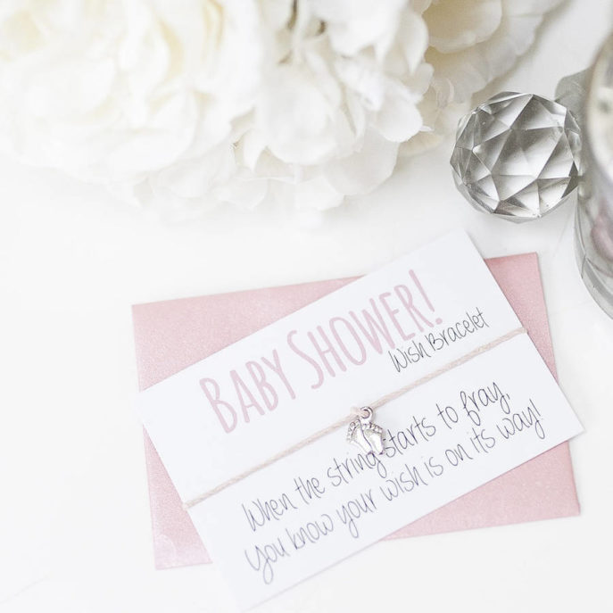 Large Size of Baby Shower:stylish Baby Shower Wishes Picture Inspirations Baby Shower Wishes Baby Shower Wishing Well Poem Ideas With Baby Shower Greeting Boy Baby Shower Wish