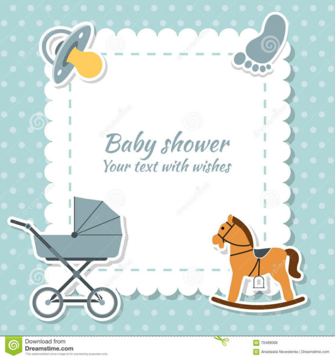Large Size of Baby Shower:stylish Baby Shower Wishes Picture Inspirations Baby Shower Wishes Coed Baby Shower Baby Shower Goodie Bags Baby Shower Video Baby Shower Bingo Diy Baby Shower Invitations Baby Shower Gift Ideas