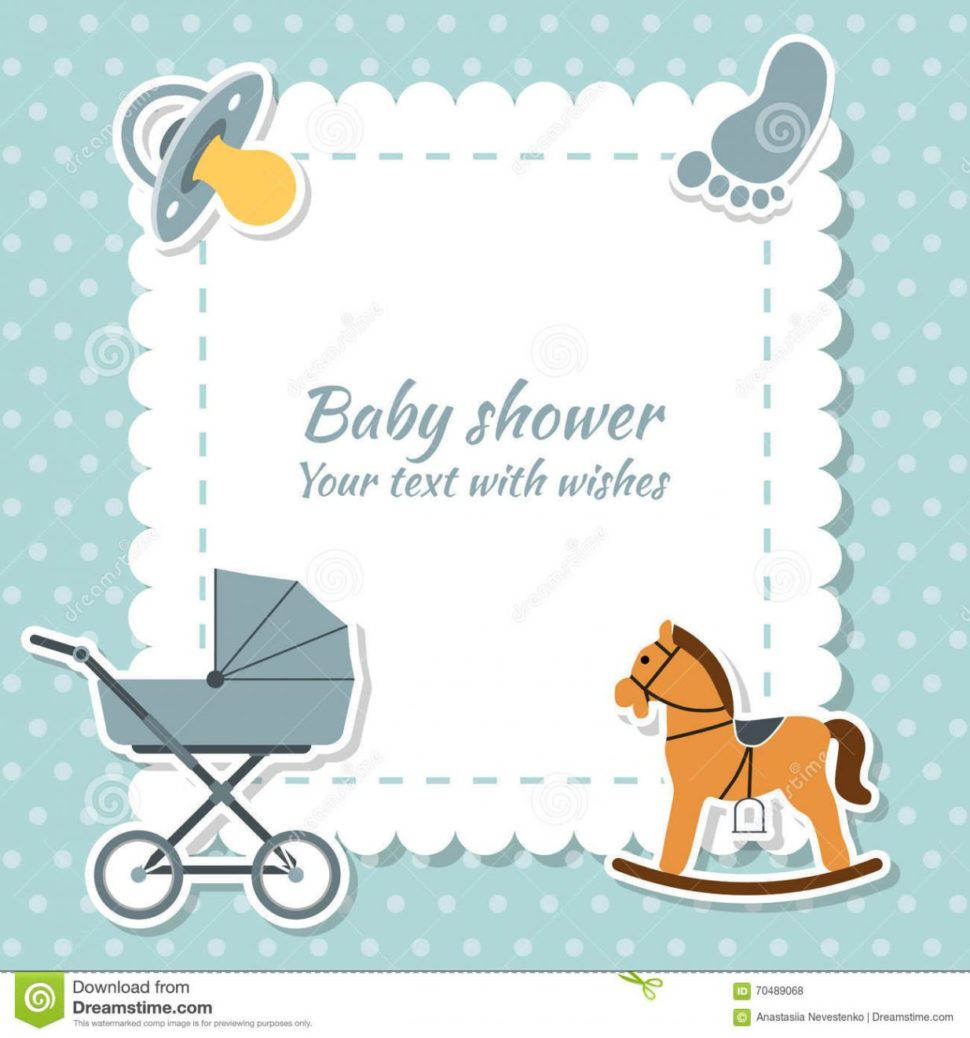 Medium Size of Baby Shower:stylish Baby Shower Wishes Picture Inspirations Baby Shower Wishes Coed Baby Shower Baby Shower Goodie Bags Baby Shower Video Baby Shower Bingo Diy Baby Shower Invitations Baby Shower Gift Ideas