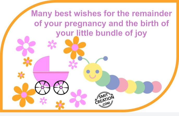 Large Size of Baby Shower:stylish Baby Shower Wishes Picture Inspirations Baby Shower Wishes Download Image
