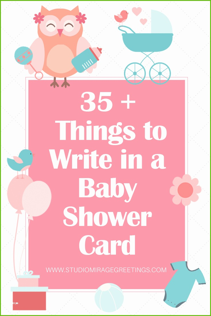 Full Size of Baby Shower:stylish Baby Shower Wishes Picture Inspirations Baby Shower Wishes Or Baby Shower Flowers With Baby Shower Fiesta Ideas Plus Ideas Para Baby Shower Together With Baby Shower Food Ideas As Well As Diy Baby Shower Invitations And Personalized Baby Shower