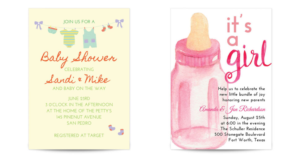 Medium Size of Baby Shower:delightful Baby Shower Invitation Wording Picture Designs Baby Shower Word Search Baby Shower Hampers Baby Shower Event Baby Shower Verses Baby Girl Baby Shower