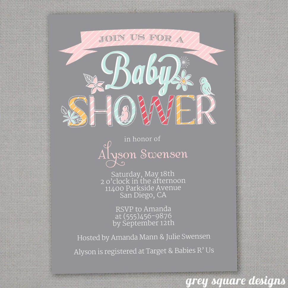 Medium Size of Baby Shower:stylish Baby Shower Wishes Picture Inspirations Baby Shower Wreath With Baby Shower Gifts For Girls Plus Arreglos Para Baby Shower Together With Baby Shower Bingo As Well As Baby Shower Rentals