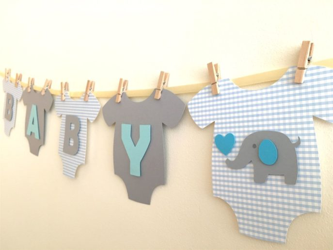 Large Size of Baby Shower:89+ Indulging Baby Shower Banner Picture Inspirations Baby Yager Baby Shower Venues Near Me Baby Shower Presents Baby Shower Drinks Baby Shower Banner