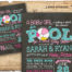 Baby Shower:Precious Coed Baby Shower Picture Designs Bbq Baby Shower Theme 300x250 Bbq Best Coed Ideas Misaitcom Il Fullxfull 792174549 Izsm Jpg Version 0 Bbq Baby Shower Pool Party Invitation Summer Coed Zoom 1500x1159