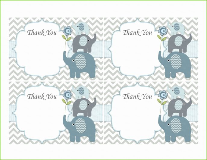 Large Size of Baby Shower:72+ Rousing Baby Shower Thank You Cards Picture Ideas Bebe Baby Shower With Baby Shower Party Plus My Baby Shower Together With Cosas De Baby Shower As Well As A Baby Shower
