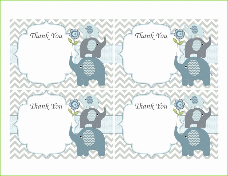 Medium Size of Baby Shower:72+ Rousing Baby Shower Thank You Cards Picture Ideas Bebe Baby Shower With Baby Shower Party Plus My Baby Shower Together With Cosas De Baby Shower As Well As A Baby Shower