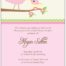 Baby Shower:Delightful Baby Shower Invitation Wording Picture Designs Best Baby Shower Gifts 2018 Baby Shower Hostess Gifts Throwing A Baby Shower Unique Baby Shower Favors Baby Shower Halls Baby Shower Locations