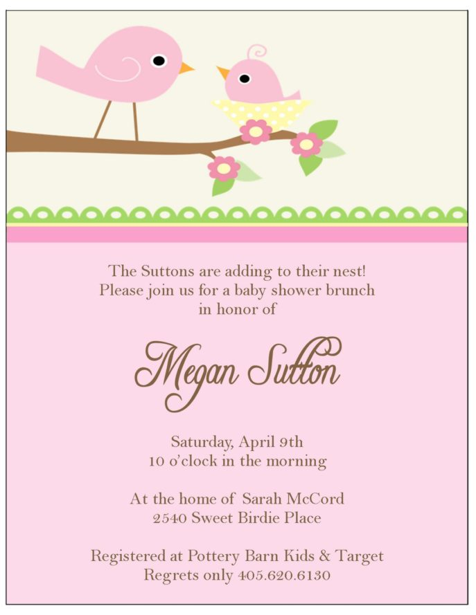 Large Size of Baby Shower:delightful Baby Shower Invitation Wording Picture Designs Best Baby Shower Gifts 2018 Baby Shower Hostess Gifts Throwing A Baby Shower Unique Baby Shower Favors Baby Shower Halls Baby Shower Locations