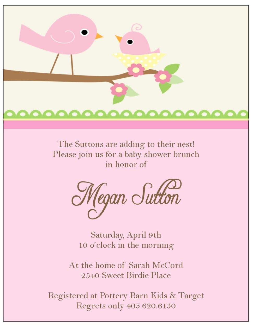 Medium Size of Baby Shower:delightful Baby Shower Invitation Wording Picture Designs Best Baby Shower Gifts 2018 Baby Shower Hostess Gifts Throwing A Baby Shower Unique Baby Shower Favors Baby Shower Halls Baby Shower Locations