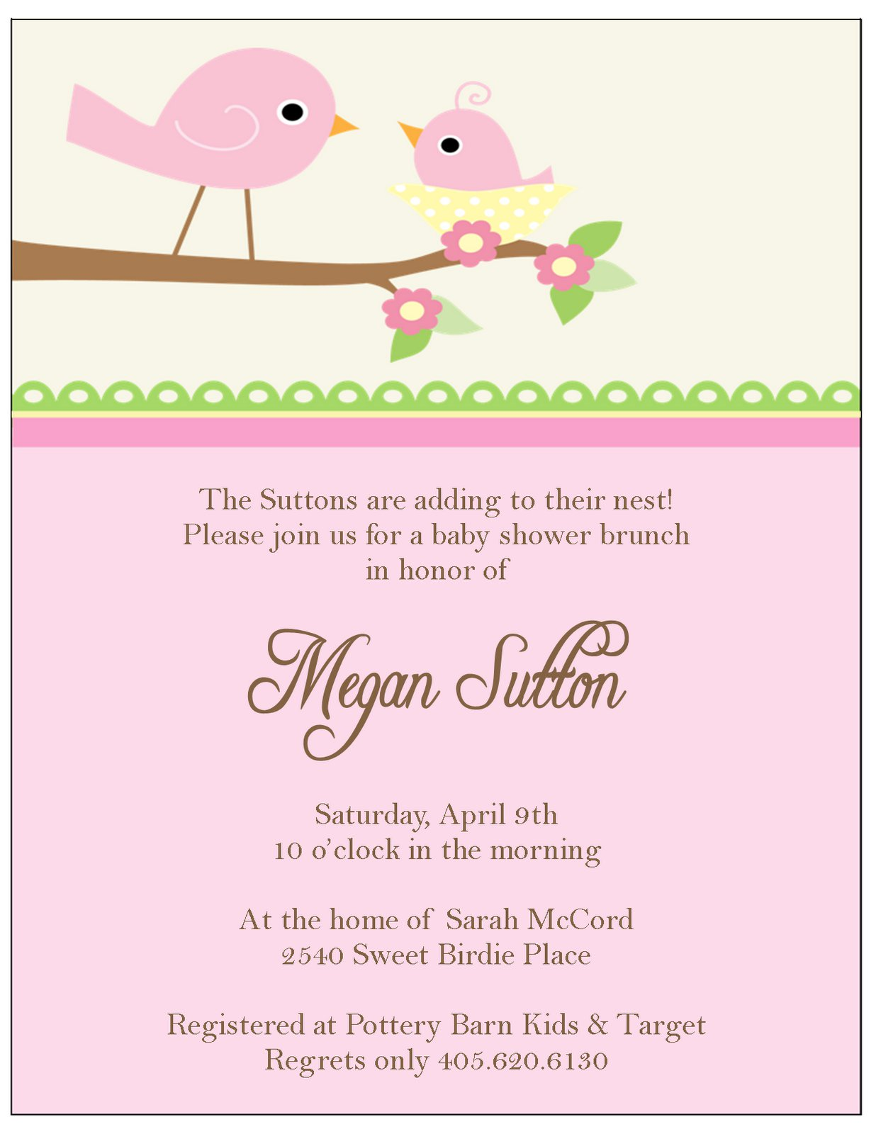 Full Size of Baby Shower:delightful Baby Shower Invitation Wording Picture Designs Best Baby Shower Gifts 2018 Baby Shower Hostess Gifts Throwing A Baby Shower Unique Baby Shower Favors Baby Shower Halls Baby Shower Locations