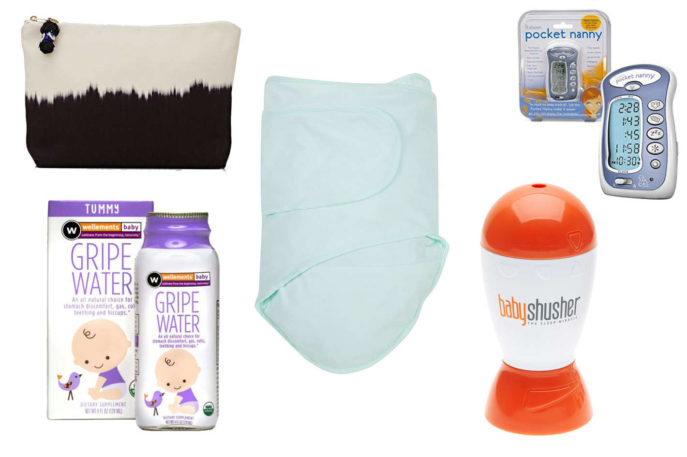 Large Size of Baby Shower:best Baby Shower Gifts And Baby Shower Products With Mi Baby Shower Plus Baby Shower Party Supplies Together With Baby Shower Activities As Well As Baby Shower Punch Best Baby Shower Gifts Best Baby Shower Gifts From Maisonettes Founders Miracle Blanket