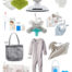 Baby Shower:Best Baby Shower Gifts And Baby Shower Products With Mi Baby Shower Plus Baby Shower Party Supplies Together With Baby Shower Activities As Well As Baby Shower Punch Best Baby Shower Gifts Best Baby Shower Gifts Mint Arrow Pin The Post