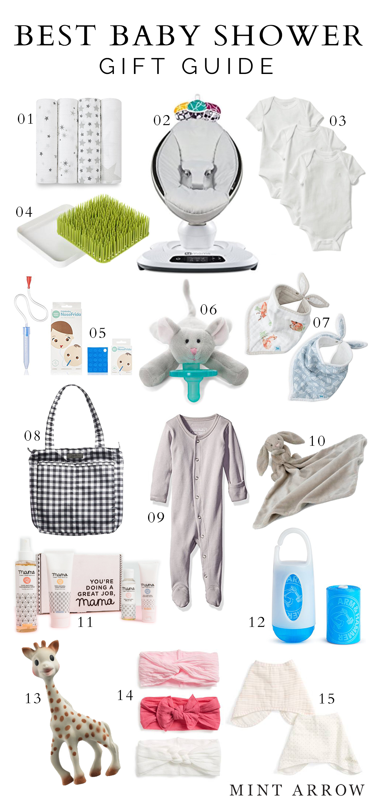 Full Size of Baby Shower:best Baby Shower Gifts And Baby Shower Products With Mi Baby Shower Plus Baby Shower Party Supplies Together With Baby Shower Activities As Well As Baby Shower Punch Best Baby Shower Gifts Best Baby Shower Gifts Mint Arrow Pin The Post