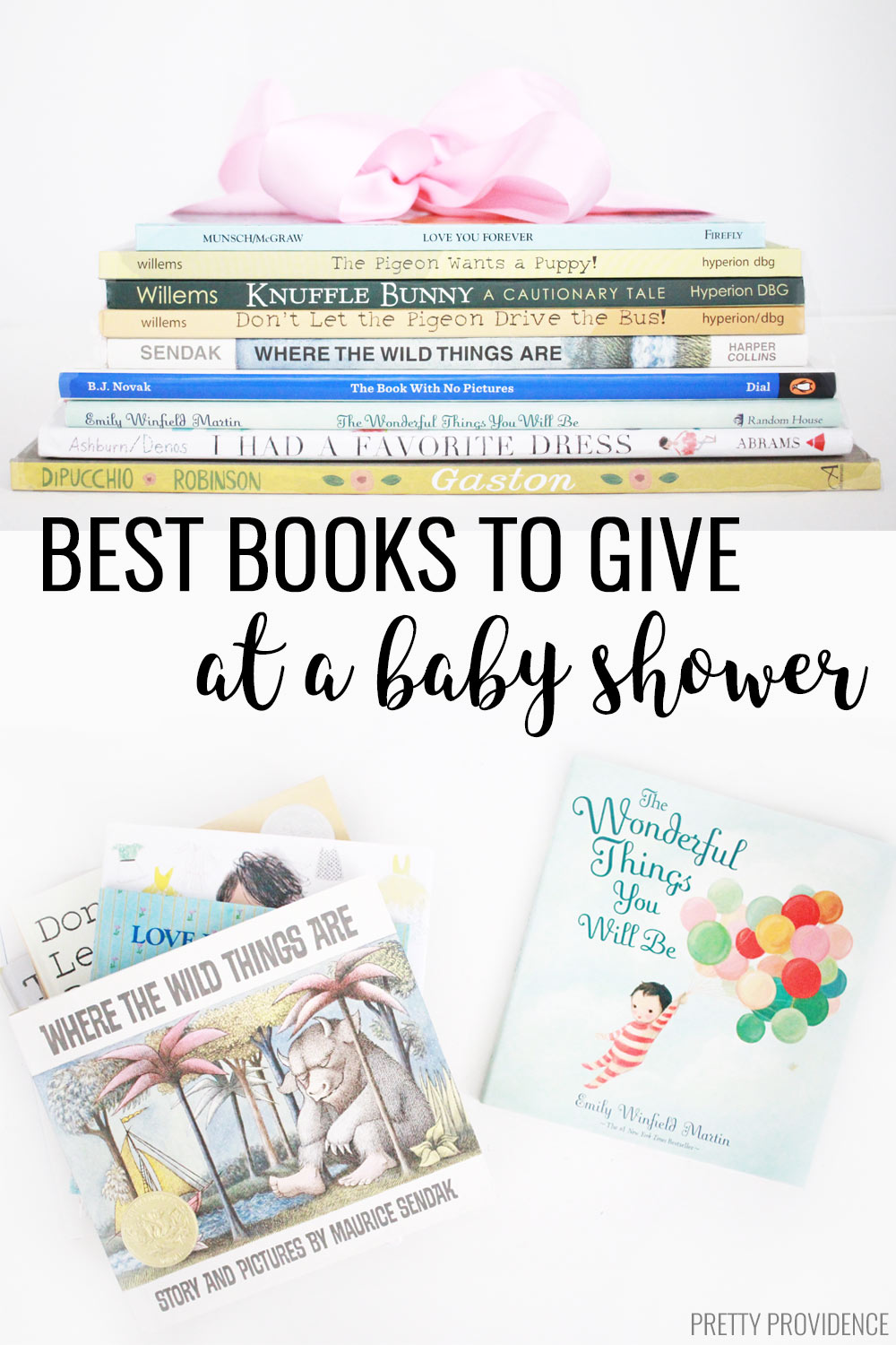 Full Size of Baby Shower:93+ Superb Best Baby Shower Gifts Picture Concepts Best Baby Shower Gifts Books Are The Best Baby Shower Gift In My Opinion And Here Are My