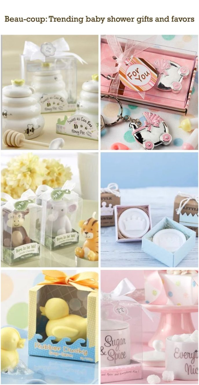 Large Size of Baby Shower:93+ Superb Best Baby Shower Gifts Picture Concepts Best Baby Shower Gifts Original Baby Gifts Sensational 114 Best Baby Shower Gift Ideas