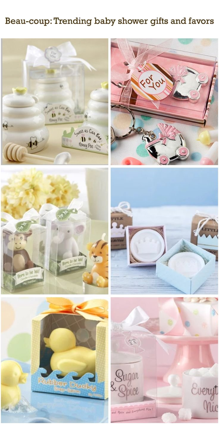 Medium Size of Baby Shower:best Baby Shower Gifts And Baby Shower Products With Mi Baby Shower Plus Baby Shower Party Supplies Together With Baby Shower Activities As Well As Baby Shower Punch Best Baby Shower Gifts Original Baby Gifts Sensational 114 Best Baby Shower Gift Ideas