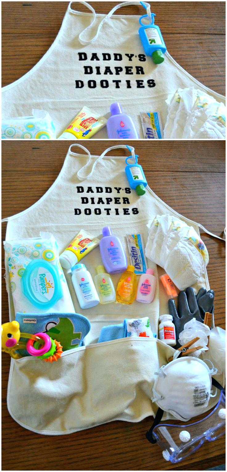 Full Size of Baby Shower:93+ Superb Best Baby Shower Gifts Picture Concepts Best Baby Shower Gifts Relevant Models For Inspiring Best Baby Shower Present In Baby Shower With Best Of Best Baby Shower Gifts