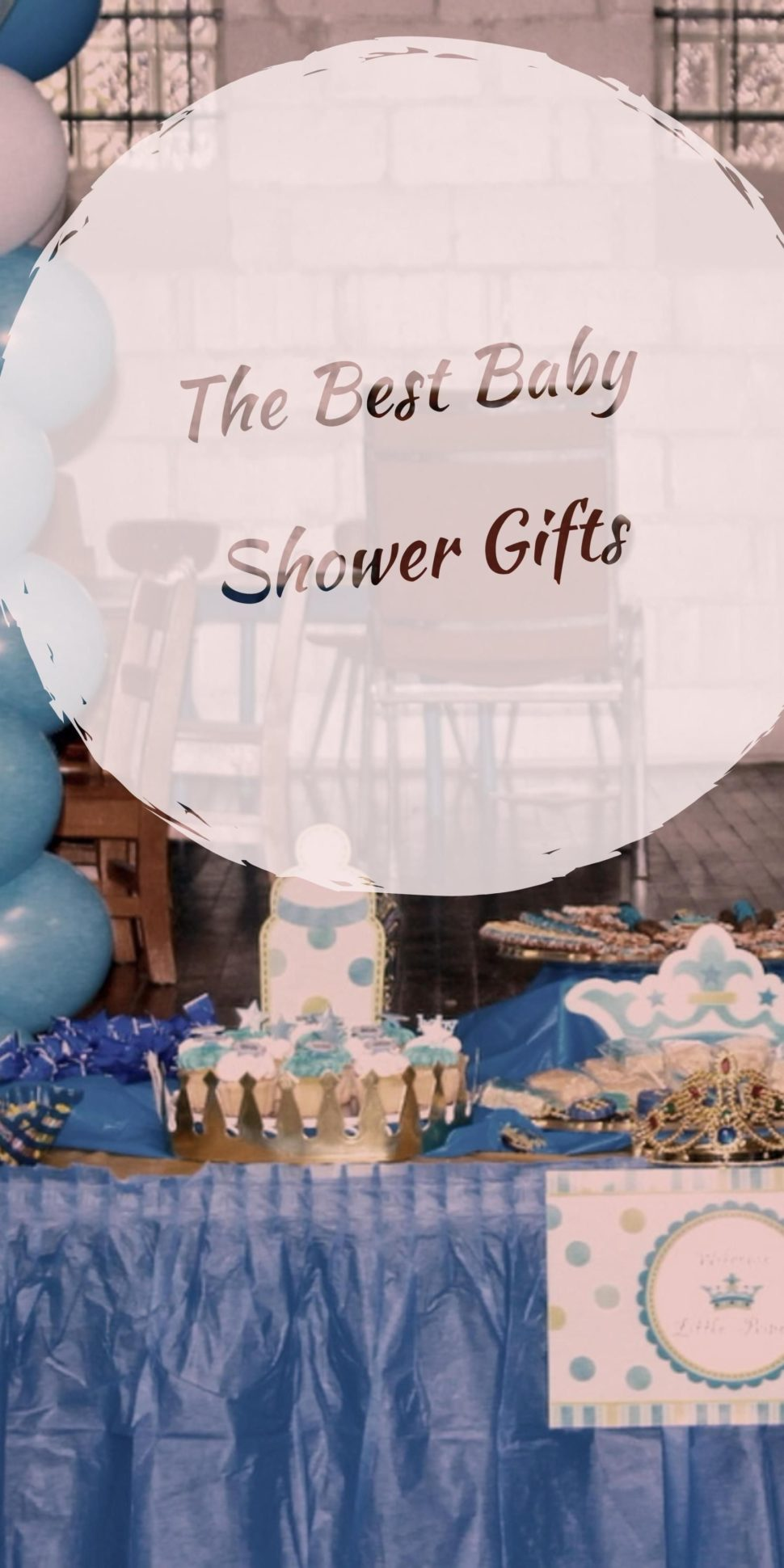 Medium Size of Baby Shower:93+ Superb Best Baby Shower Gifts Picture Concepts Best Baby Shower Gifts That Stand Out From The Crowd Babies Gift The Best Baby Shower Gifts That You Can Get An Expectant Mother