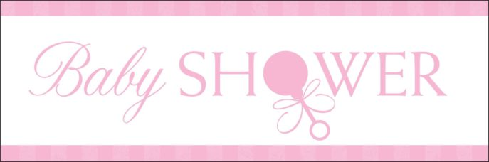Large Size of Baby Shower:89+ Indulging Baby Shower Banner Picture Inspirations Best Shows For Babies With Baby Shower Baskets Plus Twins Baby Shower Together With Free Baby Shower Games As Well As Baby Shower Hairstyles And Baby Shower Dessert Table