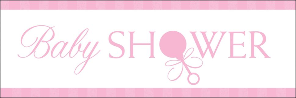 Medium Size of Baby Shower:89+ Indulging Baby Shower Banner Picture Inspirations Best Shows For Babies With Baby Shower Baskets Plus Twins Baby Shower Together With Free Baby Shower Games As Well As Baby Shower Hairstyles And Baby Shower Dessert Table