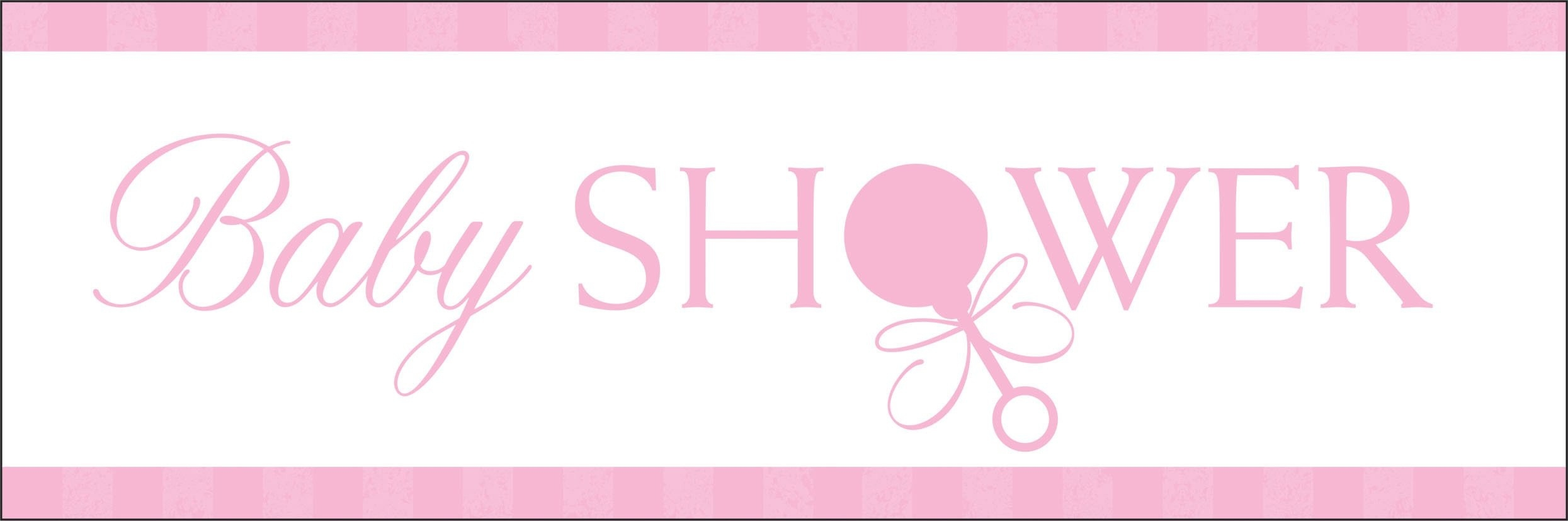 Full Size of Baby Shower:89+ Indulging Baby Shower Banner Picture Inspirations Best Shows For Babies With Baby Shower Baskets Plus Twins Baby Shower Together With Free Baby Shower Games As Well As Baby Shower Hairstyles And Baby Shower Dessert Table