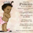 Baby Shower:63+ Delightful Cheap Baby Shower Invitations Image Inspirations Black Baby Shower Invitations Sansalvajecom Black Baby Shower Invitations Is Sensational Ideas Which Can Be Applied Into Your Baby Shower Invitation 1