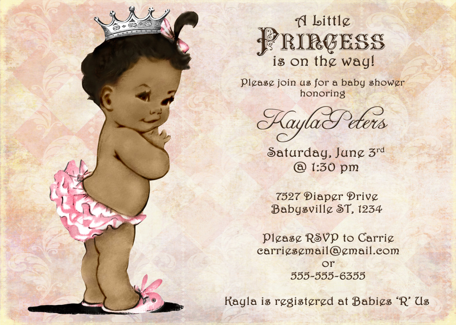 Full Size of Baby Shower:63+ Delightful Cheap Baby Shower Invitations Image Inspirations Black Baby Shower Invitations Sansalvajecom Black Baby Shower Invitations Is Sensational Ideas Which Can Be Applied Into Your Baby Shower Invitation 1