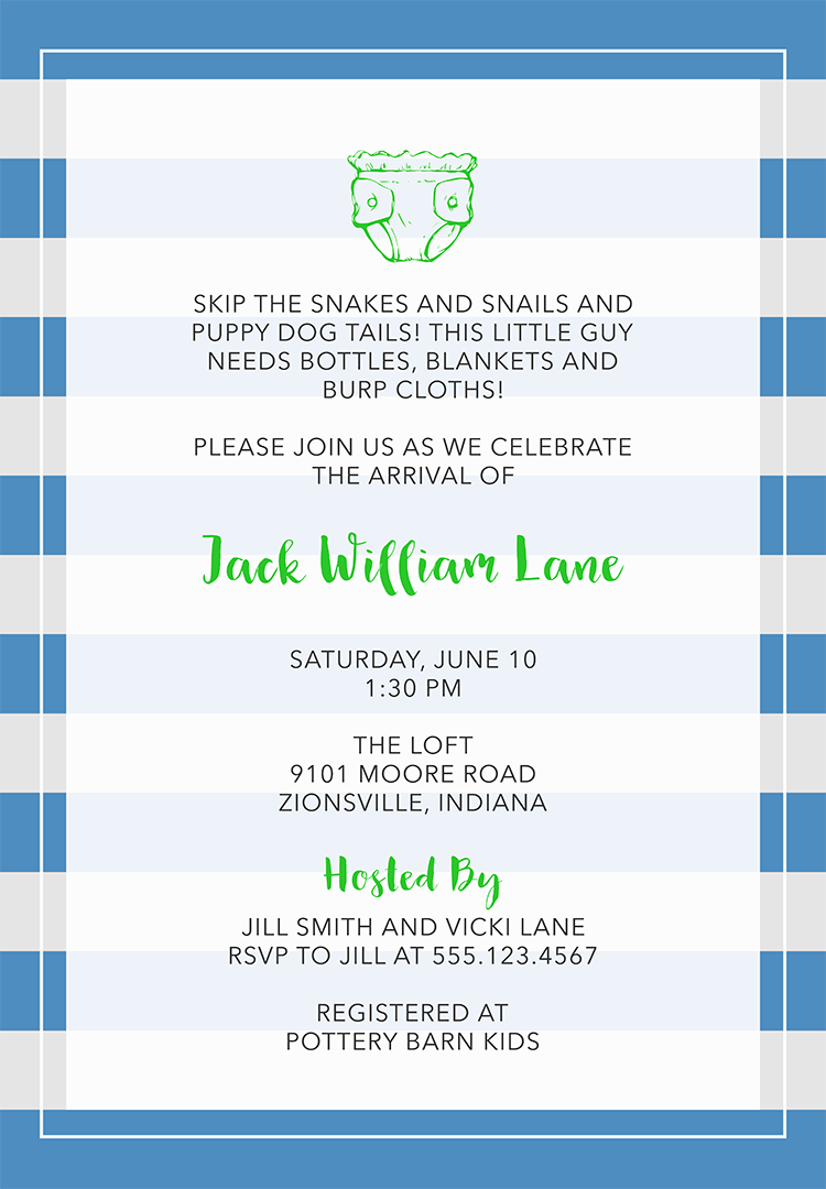Full Size of Baby Shower:delightful Baby Shower Invitation Wording Picture Designs Books For Baby Shower With Baby Shower Baby Shower Plus How To Plan A Baby Shower Together With Baby Girl Baby Shower As Well As Para Baby Shower And Baby Shower Cakes