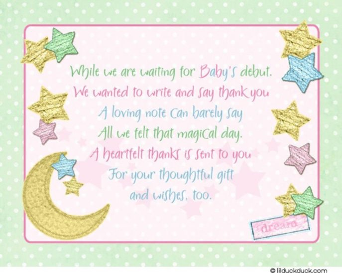 Large Size of Baby Shower:36+ Retro Baby Shower Thank You Wording Image Concepts Charm Mor Baby Shower Thank You Sayings Cards Printable Pinterest Fullsize Of Charm Mor Baby Shower Thank You Sayings Cards Printable Pinterest Baby Shower Thank You