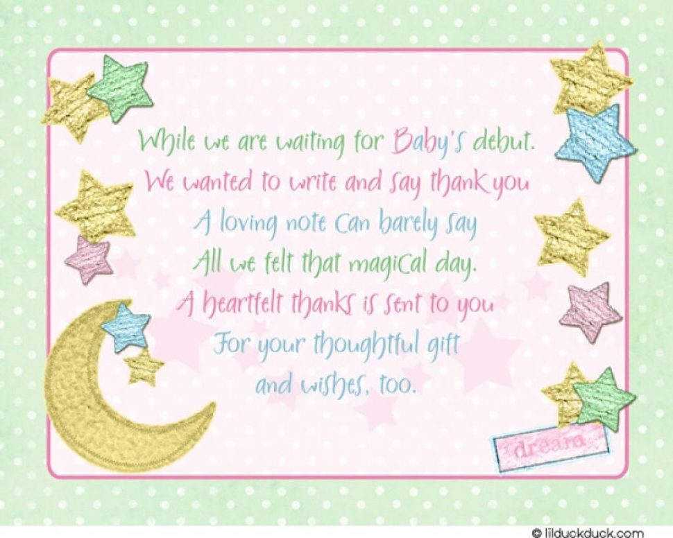 Medium Size of Baby Shower:36+ Retro Baby Shower Thank You Wording Image Concepts Charm Mor Baby Shower Thank You Sayings Cards Printable Pinterest Fullsize Of Charm Mor Baby Shower Thank You Sayings Cards Printable Pinterest Baby Shower Thank You