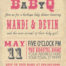 Baby Shower:Delightful Baby Shower Invitation Wording Picture Designs Cheap Baby Shower Favors With Baby Boy Shower Favors Plus Baby Shower Outfit Guest Together With Cheap Baby Shower Gifts As Well As How To Plan A Baby Shower And Baby Shower Images