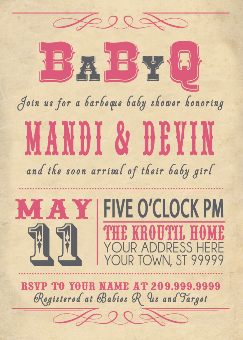 Medium Size of Baby Shower:delightful Baby Shower Invitation Wording Picture Designs Cheap Baby Shower Favors With Baby Boy Shower Favors Plus Baby Shower Outfit Guest Together With Cheap Baby Shower Gifts As Well As How To Plan A Baby Shower And Baby Shower Images