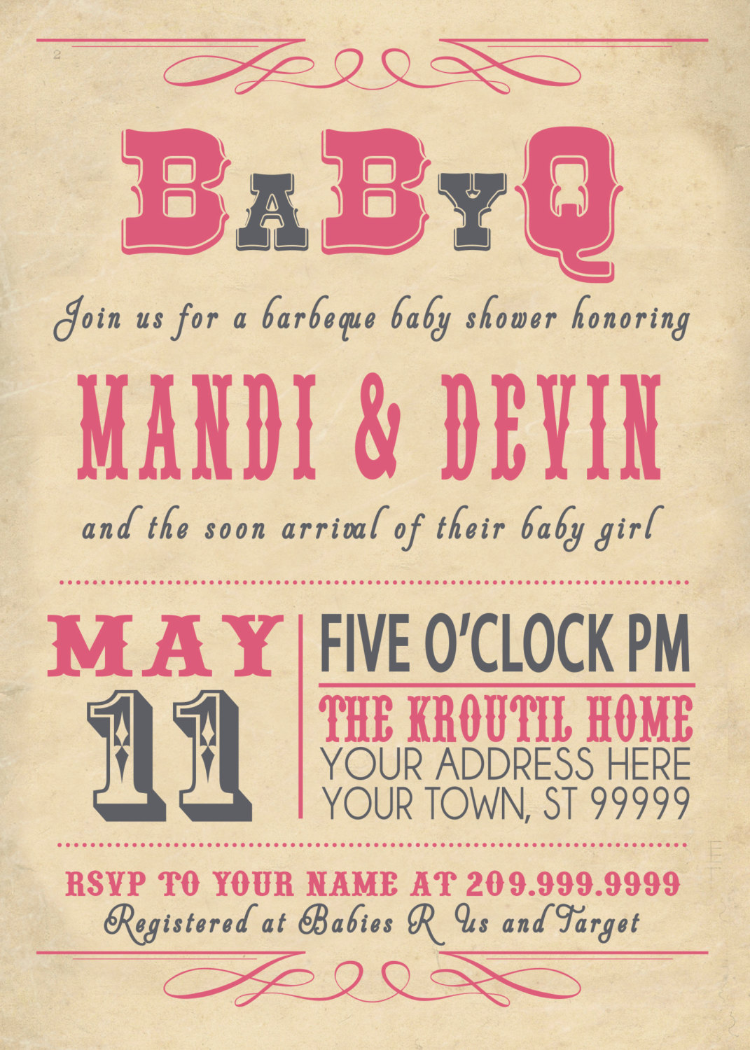 Full Size of Baby Shower:delightful Baby Shower Invitation Wording Picture Designs Cheap Baby Shower Favors With Baby Boy Shower Favors Plus Baby Shower Outfit Guest Together With Cheap Baby Shower Gifts As Well As How To Plan A Baby Shower And Baby Shower Images
