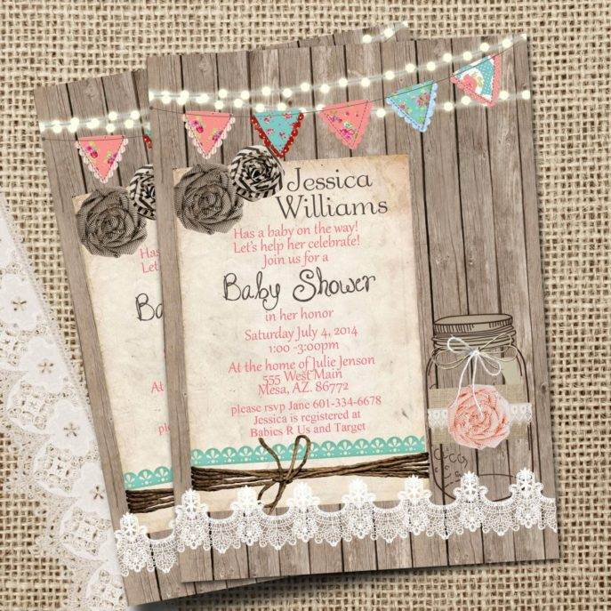 Large Size of Baby Shower:63+ Delightful Cheap Baby Shower Invitations Image Inspirations Cheap Baby Shower Invitations Arreglos Para Baby Shower Baby Shower Clip Art Baby Shower Food Ideas Baby Shower Ideas For Boys Nice Cheap Baby Shower Invitations 31 Wyllieforgovernor