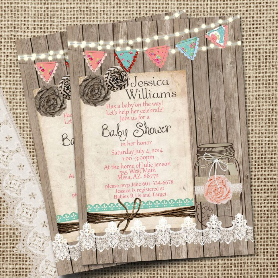 Medium Size of Baby Shower:63+ Delightful Cheap Baby Shower Invitations Image Inspirations Cheap Baby Shower Invitations Arreglos Para Baby Shower Baby Shower Clip Art Baby Shower Food Ideas Baby Shower Ideas For Boys Nice Cheap Baby Shower Invitations 31 Wyllieforgovernor