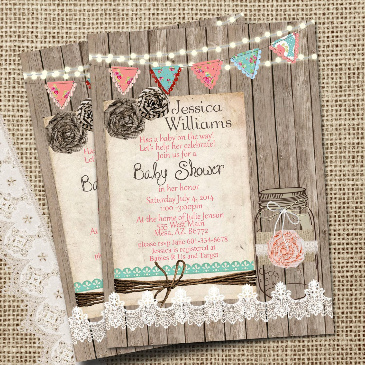 Full Size of Baby Shower:63+ Delightful Cheap Baby Shower Invitations Image Inspirations Cheap Baby Shower Invitations Arreglos Para Baby Shower Baby Shower Clip Art Baby Shower Food Ideas Baby Shower Ideas For Boys Nice Cheap Baby Shower Invitations 31 Wyllieforgovernor