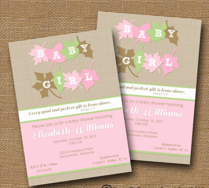 Large Size of Baby Shower:63+ Delightful Cheap Baby Shower Invitations Image Inspirations Cheap Baby Shower Invitations As Well As Arreglos Para Baby Shower With Baby Shower Props Plus Adornos De Baby Shower Together With Baby Shower Para Niño